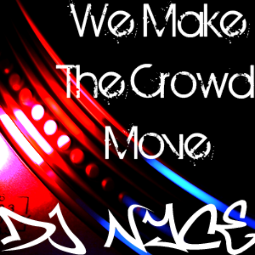 we-make-the-crowd-move-podcast-lg